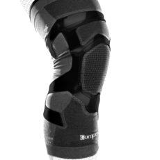 DONJOY TriZone Knee mod knæsmerter | slidgigt | knæbandage | artrose