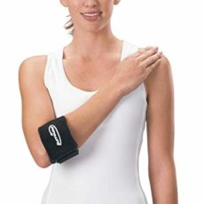 PROCARE Tennis Elbow Suppot | Smerter i albue | Tennisalbue