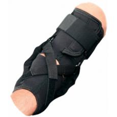 DONJOY Elbow Guard Smerter i albue | Albuebeskyttere