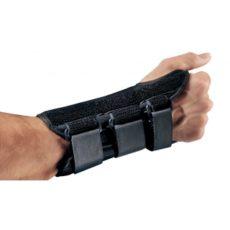 PROCARE Comfortform™ Wrist | Smerter i håndled | Karpaltunnelsyndrom