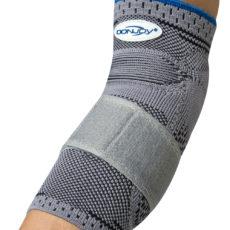 DONJOY Epiforce ® mod Smerter i albue | Tennisalbue | Albuesmerter