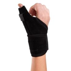 PROCARE Universal Thumb-O-Prene™ | Smerter i tommelfinger | Slidgigt