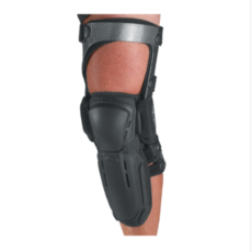 DONJOY Impact Guard motocross | knæbeskytter | knæskal | skinneben