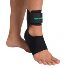 AIRCAST Airheel™ | Akillessenebetændelse | Hælsmerter