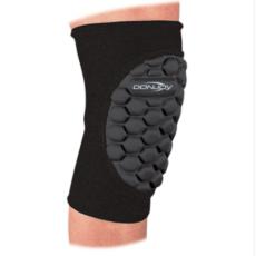 DONJOY Spider Pad Knee knæbeskytter | håndbold | knæbind | DonJoy