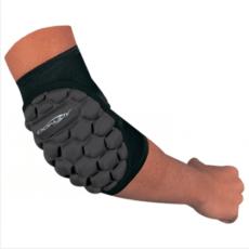 DONJOY Spider Pad Elbow | Smerter i albue | Albuebeskyttere