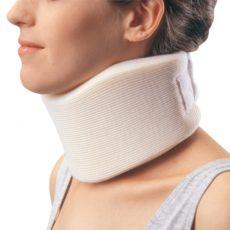 PROCARE Form Fit Cervical Collar   Nakkesmerter   Piskesmæld