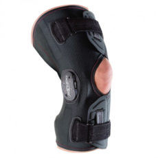 DONJOY Clima-Flex OA slidgigt | artrose | knæsmerte | knæskinne | knæ