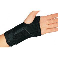 PROCARE Universal Wrist-O-Prene | Smerter i håndled | Karpaltunnel