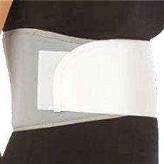 PROCARE Universal Rib Belt | Smerter i ribben | Trykket ribben |