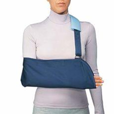 PROCARE Universal Arm Sling | Smerter i skulder | Albuesmerter |