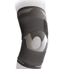DONJOY Strapping Elastic Knee | slidgigt | forstuvning | artrose | ledbånd