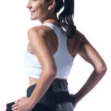 DONJOY Porostrap | Lændesmerter | Rygsmerter | Ondt i ryggen