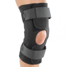 PROCARE Reddie Knee Brace | knæsmerter | ledbånd | forstuvning | knæ