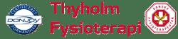 Thyholm Fysioterapi