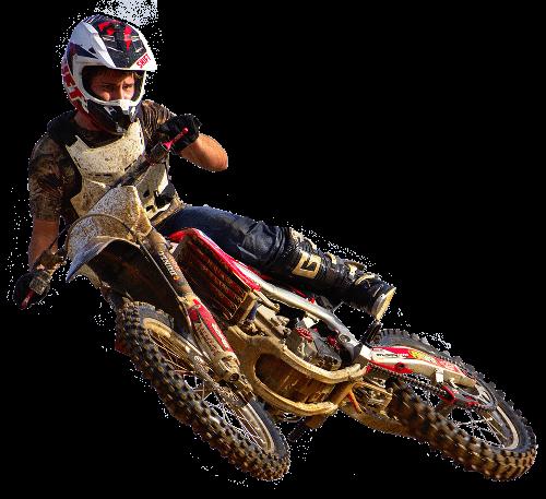 motocross-3242275_1280