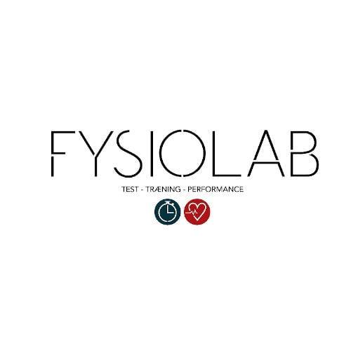 FysioLab har fusioneret med Fysioshoppen